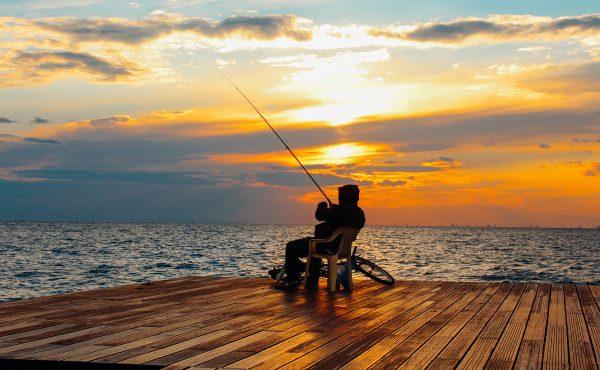 fishing_catch_leadopvolging